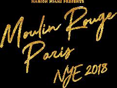 nye events, nye 2018 events, mouline rouge nye