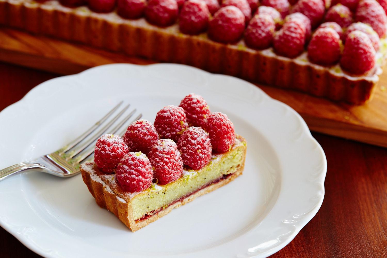 Marion_Desserts_Raspberry_030
