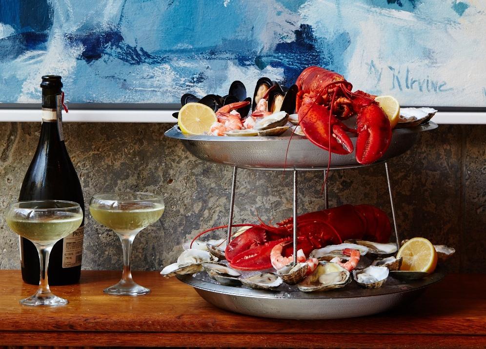 Marion_Seafood_Platter_013-H