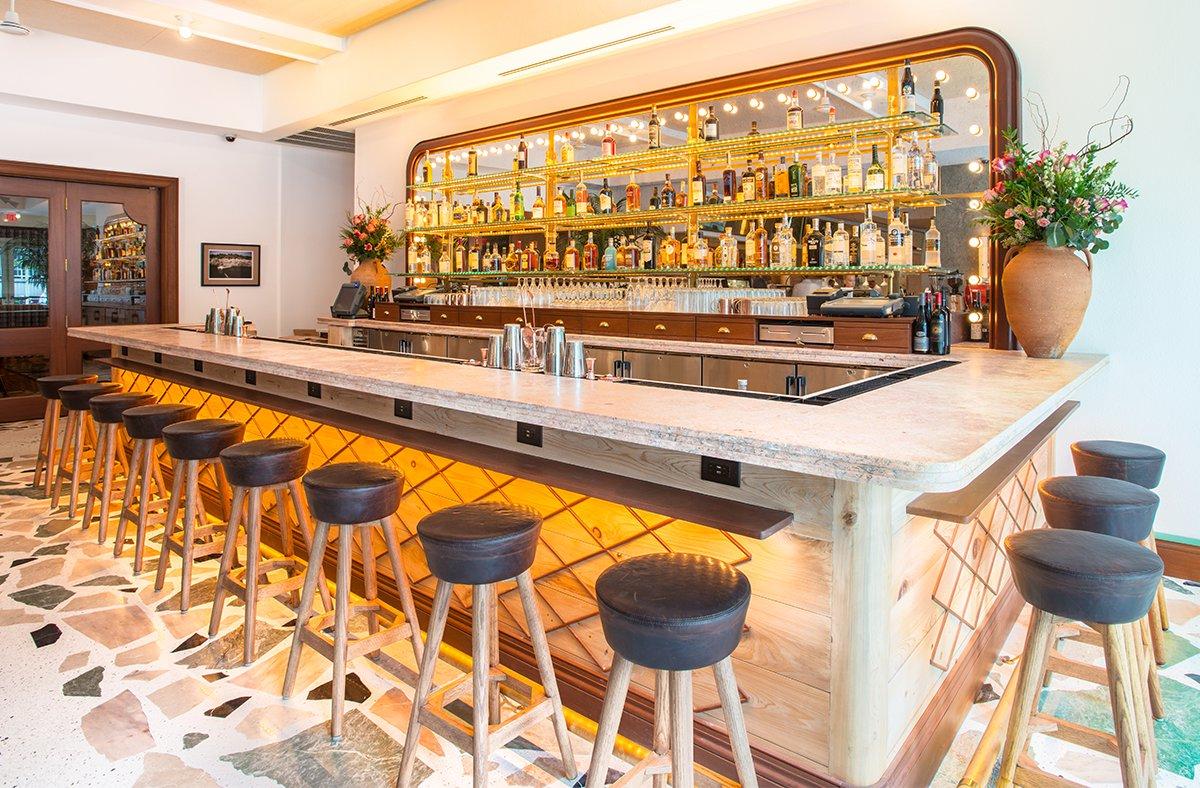 marion-bar