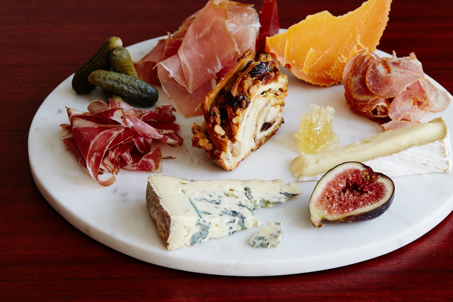 Marion_Charcuterie_013