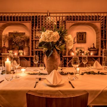 best-restaurants-in-Miami