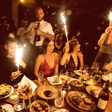 fun-birthday-restaurants-in-miami