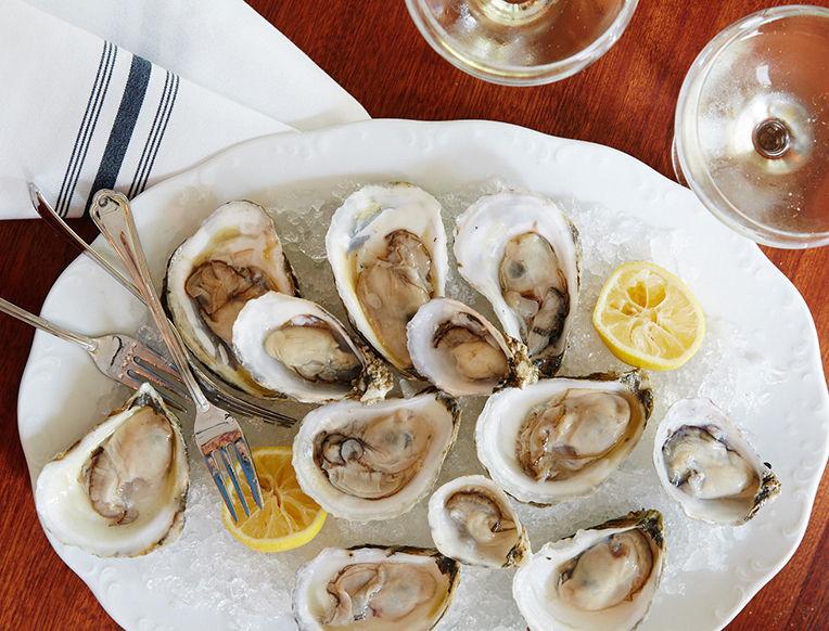 restaurants miami, brickell nightlife, brickell restaurants, best lounges in miami, marion brickell