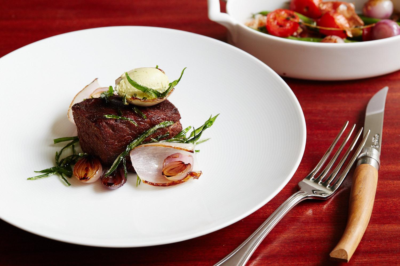 marion_waygu_steak_014